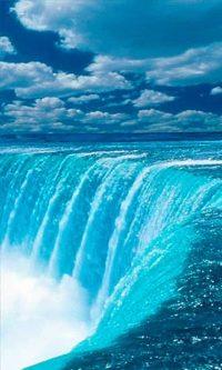 Niagara Falls Wallpaper 19