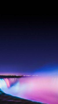 Niagara Falls Wallpaper 9