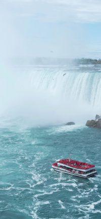 Niagara Falls Wallpaper 13