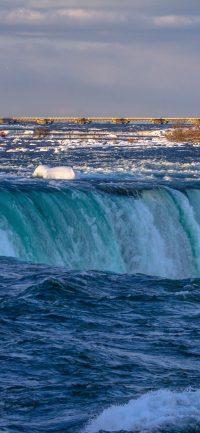 Niagara Falls Wallpaper 14