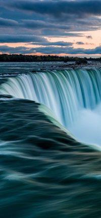 Niagara Falls Wallpaper 15
