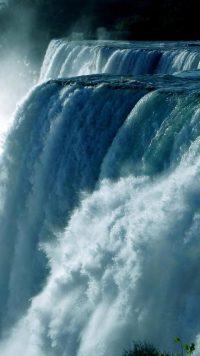 Niagara Falls Wallpaper 18