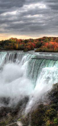 Niagara Falls Wallpaper 20