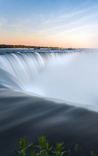 Niagara Falls Wallpaper 3