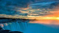 Niagara Falls Wallpaper 4