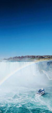 Niagara Falls Wallpaper 5