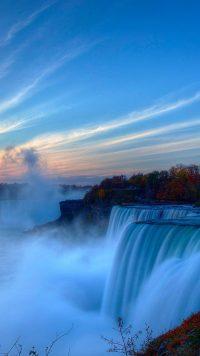 Niagara Falls Wallpaper 6