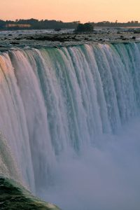 Niagara Falls Wallpaper 8