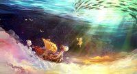 One Piece Wallpaper 11