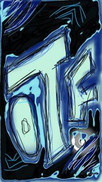 Otf Wallpaper 5