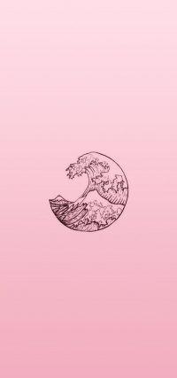 Pink Wallpaper 28