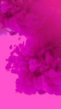 Pink Wallpaper 16