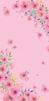 Pink Wallpaper 20