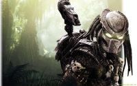 Predator Wallpaper 12