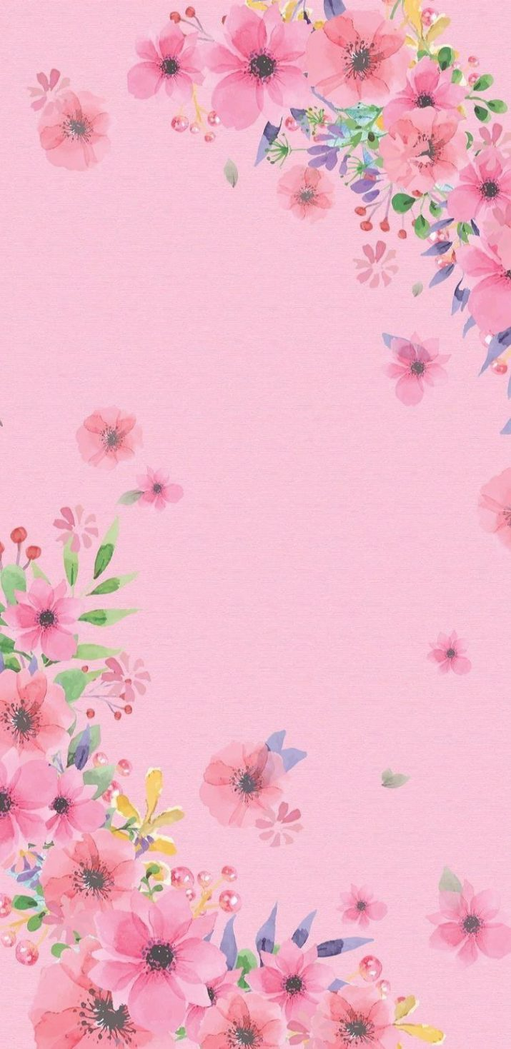 Preppy Wallpaper 1