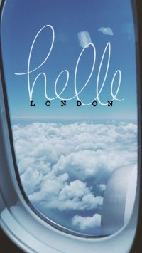 Travel Wallpaper 14