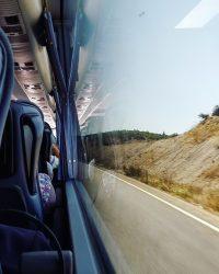 Travel Wallpaper 20