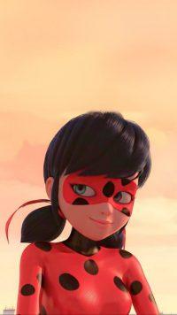 Miraculous Ladybug Wallpaper 27