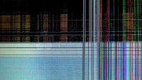 Broken Screen Wallpaper 14