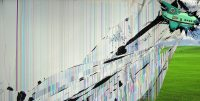 Broken Screen Wallpaper 19