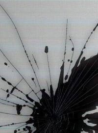 Broken Screen Wallpaper 23