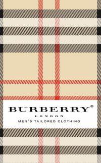 Burberry Wallpaper 2