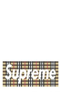 Burberry Wallpaper 5