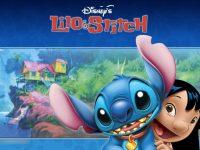 Lilo and Stitch Wallpaper 36
