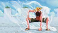 Luffy Wallpaper 14