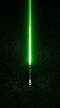 Luke Skywalker Wallpaper 8