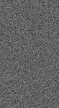 No Signal Wallpaper 6