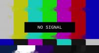 No Signal Wallpaper 21