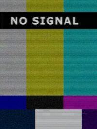 No Signal Wallpaper 18