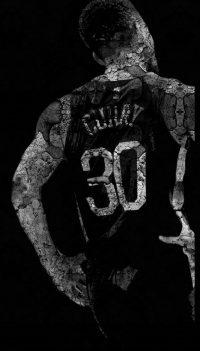 Stephen Curry Wallpaper 5