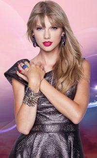 Taylor Swift Wallpaper 3