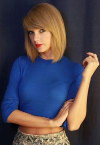 Taylor Swift Wallpaper 5