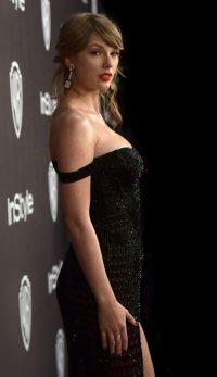 Taylor Swift Wallpaper 6