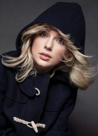 Taylor Swift Wallpaper 8