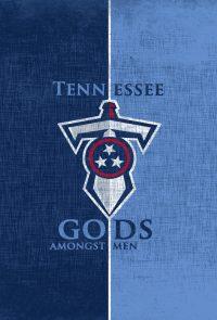 Tennessee Titans Wallpaper 6