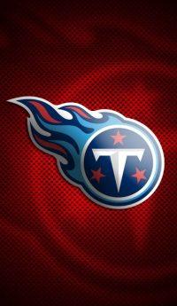 Tennessee Titans Wallpaper 4