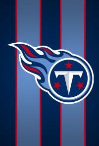 Tennessee Titans Wallpaper 3
