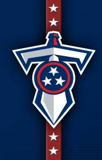 Tennessee Titans Wallpaper 2