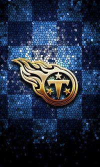 Tennessee Titans Wallpaper 1