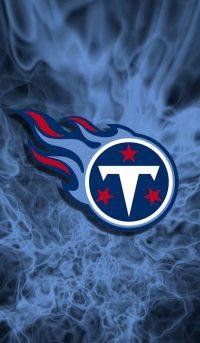 Tennessee Titans Wallpaper 7