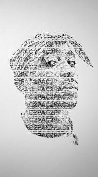 Tupac Wallpaper 3
