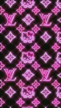 Y2K Aesthetic Wallpaper 5
