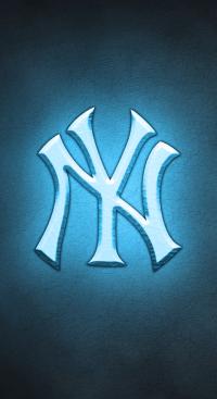 Yankees Wallpaper 31