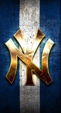 Yankees Wallpaper 30