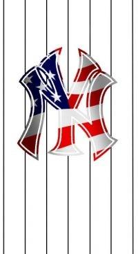Yankees Wallpaper 35