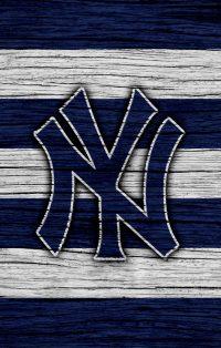 Yankees Wallpaper 32